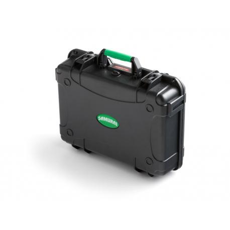 Atomos Samurai ABS Waterproof Carry Case (original foam)