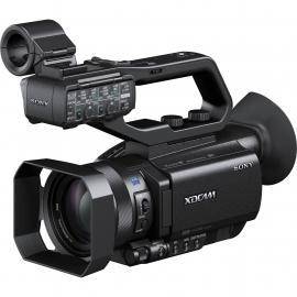SONY PXW-X70 - INCLUDING 4K UPGRADE
