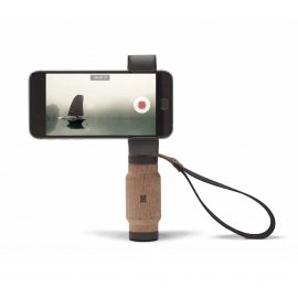 SHOULDERPOD S2 - handle-grip for your smartphone camera