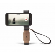 SHOULDERPOD S2 - grip met handvat voor smartphone camera