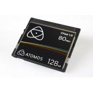 Atomos CFAST Card 128GB