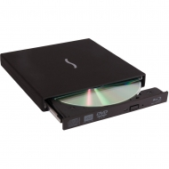 Sonnet Performer Blu-Ray Disc Player with Player Software for MAC OS X