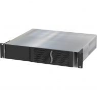 SONNET Echo Express III-R Rackmount Thunderbolt Expansion Chassis