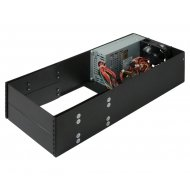 SONNET Mobile Rack Kit for Echo Express III-R (2 MR Bays - Powered)