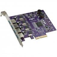 SONNET Allegro FireWire 800 PCIe Card