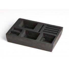 Atomos replacement foam for Ninja/Ninja-2 case