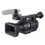 PANASONIC AJ-PX230EJ - 1/3 inch full HD 3MOS camcorder