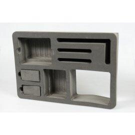 Atomos replacement foam for Ninja-2 case