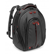 MANFROTTO MBPLBG203 - BUG 203 PL SAC-A-DOS