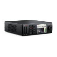 BLACKMAGIC DESIGN HYPERDECK STUDIO MINI - ULTRA-HD/HD/SD SD kaart recorder
