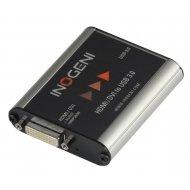 INOGENI DVI to USB 3.0 - capture device voor HDMI/DVI bronnen