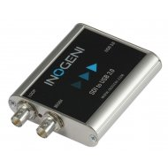 INOGENI SDI to USB 3.0 - capture device for SDI