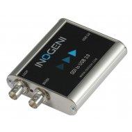 INOGENI SDI to USB 3.0 - capture device voor SDI bronnen