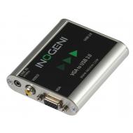 INOGENI VGA TO USB 3.0 converter