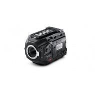 BLACKMAGIC DESIGN URSA MINI PRO - 4.6k ciné en broadcast camera