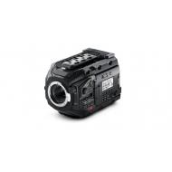 BLACKMAGIC DESIGN URSA MINI PRO - 4.6k ciné et broadcast camera