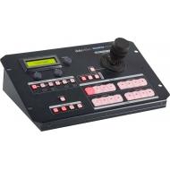 DATAVIDEO RMC-185 - KMU controller