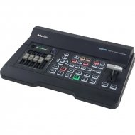 DATAVIDEO SE500HD - 4 Channel HD/SD Digital Video Switcher