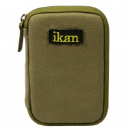IKAN MEMORY POUCH