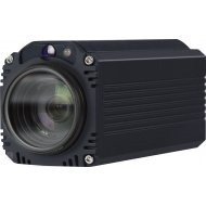 DATAVIDEO BC80 - HD Block Camera