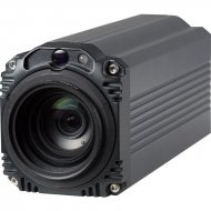 DATAVIDEO BC200 - 4K Block Camera