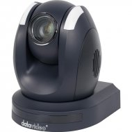 DATAVIDEO PTC-150 - HD/SD PTZ Video Camera (black)