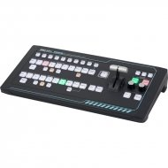 DATAVIDEO RMC260 - SE-1200MU Digital Video Switcher remote controller