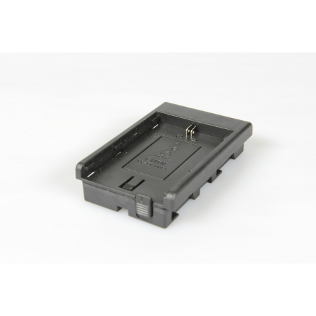 Atomos Battery Adapter for Canon 5DmkIII battery cells