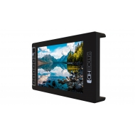 SMALLHD 703 ULTRA BRIGHT - 7 Inch Ultra-Bright Full HD Field Monitor