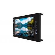 SMALLHD 703 ULTRA BRIGHT - 7 Inch Ultra-Bright Full HD Field Monitor