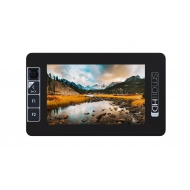 SMALLHD 503 ULTRA BRIGHT - 5 Inch Ultra-Bright Full HD Field Monitor