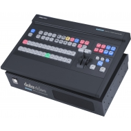 DATAVIDEO SE-2850 - HD/SD 12-Channel Digital Video Switcher