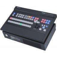 DATAVIDEO SE-2850 - HD/SD 12-Channel Digital Video Switcher