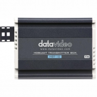 Datavideo HBT-10 - HDBaseT Transmitter Box