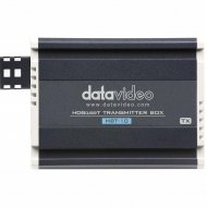 Datavideo HBT-10 - HDBaseT Transmitter Box