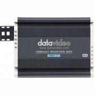 Datavideo HBT-11 - HDBaseT Receiver Box