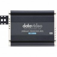 Datavideo HBT-11 - HDBaseT Receiver Box
