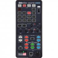 Datavideo MCU-100J - Multi-Camera Control Unit - JVC