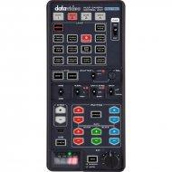 Datavideo MCU-100J - Multi-Camera Control Unit - JVC