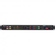 Datavideo MCU-200J - Multi-Camera Control Unit - JVC