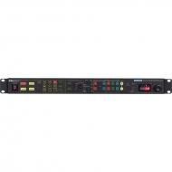 Datavideo MCU-200J - Multi-Camera Control Unit - JVC