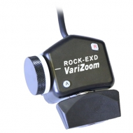 VARIZOOM VZROCKEXD - Lens zoom camera control PXW-X200 PMW-200/300/EX1
