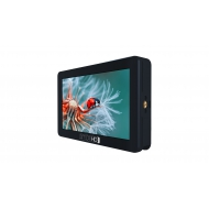 SMALLHD FOCUS - 5-inch Touchscreen with Daylight Visibility