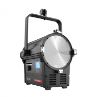 RAYZR 7 200 - DAYLIGHT 7 INCH LED FRESNEL LIGHT