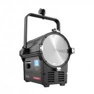 RAYZR 7 200 - DAYLIGHT 7 INCH LED FRESNEL LIGHT