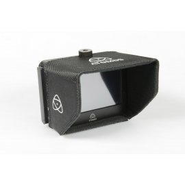 Atomos Sun Hood for Ninja/Ninja-2 including Double Adapter