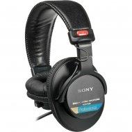 SONY MDR-7506/1 - Professional Headphones