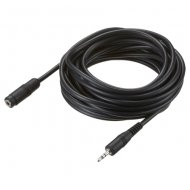 LIBEC EX530DV - extention cable for LANC