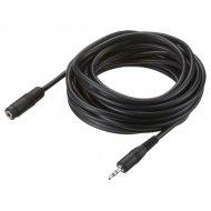 LIBEC EX530DV - extention cable pour LANC