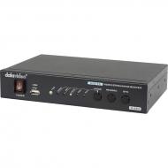 DATAVIDEO NVS25 - H264 streming encoder